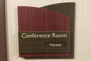 request-a-room-southtown-office-park